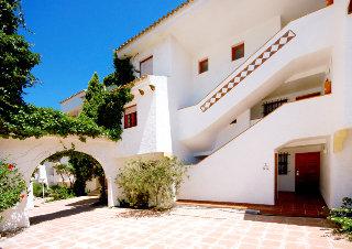 Viajes Ibiza - Complejo Bellavista Residencial