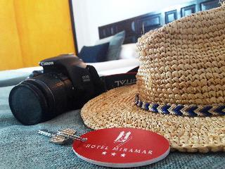 Viajes Ibiza - Miramar