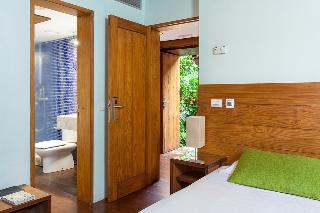 Hotel La Quinta Roja THe Senses Collection