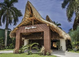 Magic Blue Spa Boutique Hotel Adults Only
