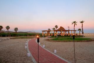 Holiday Inn Resort Los Cabos