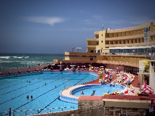 Viajes Ibiza - Arribas
