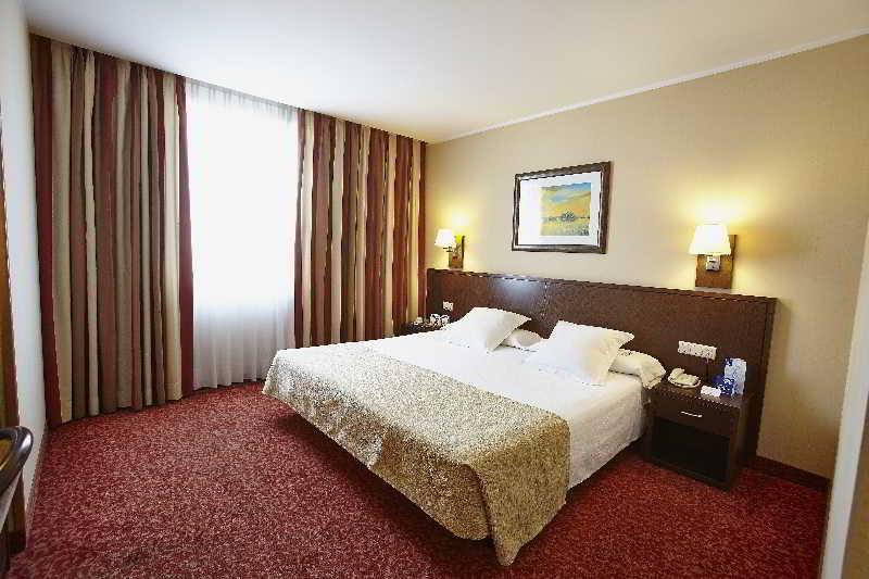 Precios y ofertas de hotel hcc open en barcelona bacelona for Precio habitacion hotel
