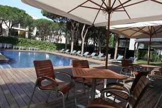 Hotel Nm Suites Hotel