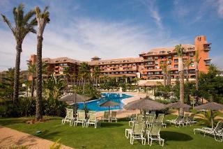 Precios y ofertas de hotel puerto antilla grand hotel en islantilla costa de la luz - Puerto antilla grand hotel ...