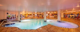Golden Bahia de Tossa - hoteles en Tossa de Mar