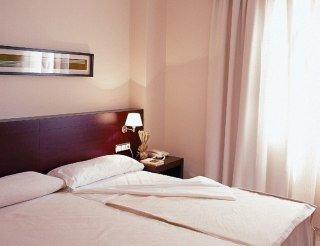 Hotel Trai�a