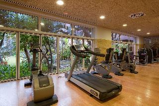 Hotel Elba Estepona Gran Hotel & Thalasso Spa