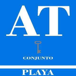 Intercentro Algarrobo-Costa