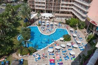 Hotel Club Dorada Palace