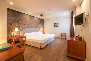 Hotel F�nix Torremolinos