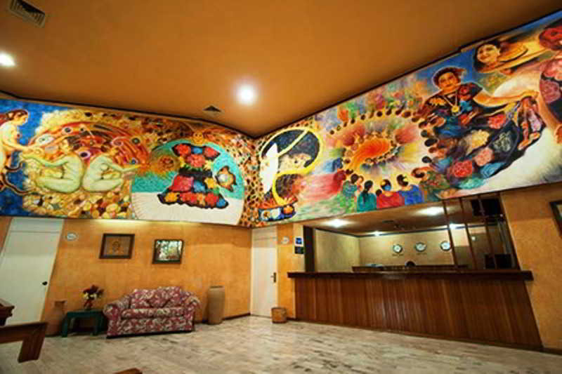 Hotel Calli