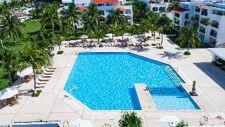 Hotel Beachscape Kin Ha Villas & Suites
