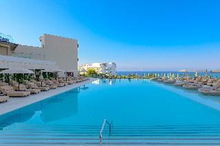 Viajes Ibiza - Bella Napa