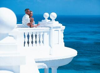 Riu Palace Las Americas All Inclusive