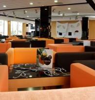 Photo of Albir Playa Hotel & Spa