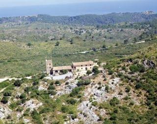 Hotel Sa Duaia