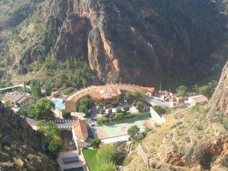 Viajes Ibiza - Felipe II