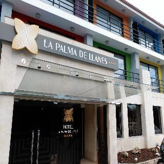 Hotel Arcea Las Brisas