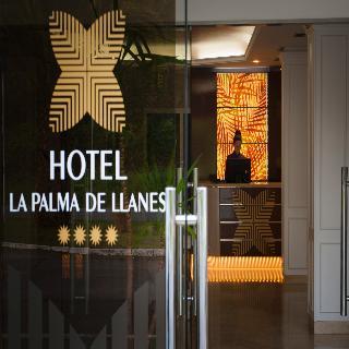 la palma de llanes hotel en llanes viajes el corte ingl s