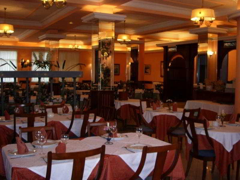 Hotel Arillo thumb-4