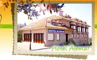 Alemar - Somo