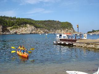 Complejos San Miguel Park - Esmeralda Mar