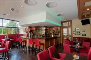 Oferta en Hotel Holiday Inn Düsseldorf-Neuss en Dusseldorf