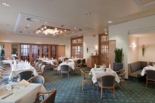 Dormir en Hotel Holiday Inn Düsseldorf-Neuss en Dusseldorf