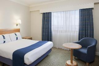 Holiday Inn Ariel Heathrow