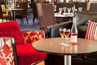 Viajes Ibiza - Mercure Maidstone Great Danes Hotel