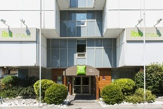 Ibis Styles Cannes Le Cannet in Cannes, France