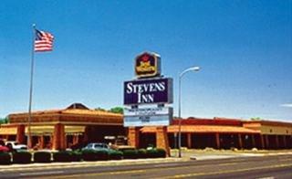 Steven's Inn