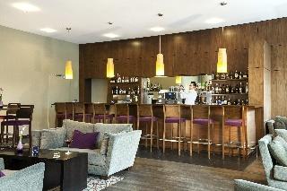 Oferta en Hotel Nh Duesseldorf City-Nord en North Rhine-Westphalia (Alemania)