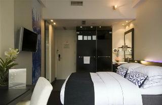 Photo Park Hotel 0