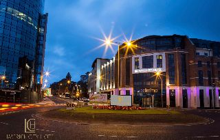 Viajes Ibiza - Limerick City Hotel