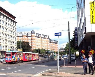 city massage frankfurt schiedel pc