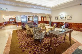 Oferta en Hotel Thistle Aberdeen Altens en Scotland (Reino Unido)