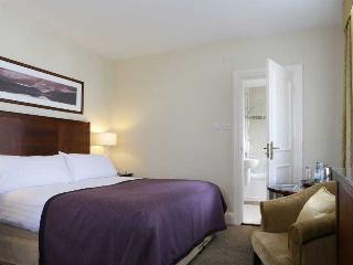 Macdonald Swan Hotel