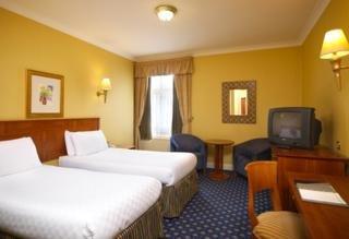 Oferta en Hotel The Caledonian By Thistle en Scotland (Reino Unido)