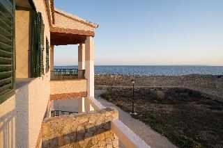 Apartment cabo de ba os 3 keys apartment in ciudadela - Cabo de banos ...