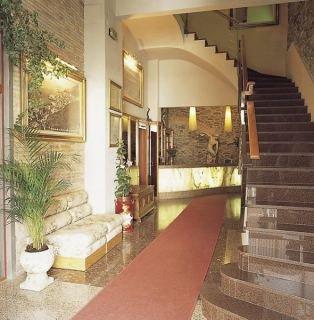 Porto Cristo - Hoteles en  El Port de la Selva