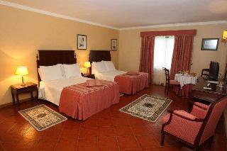 Oferta en Hotel Club D Azeitao