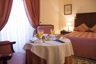 Hotel Club D Azeitao, Setúbal