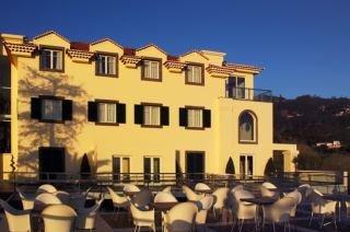Quinta Mirabela - Funchal