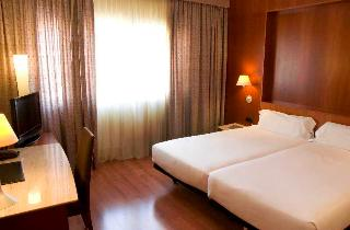 Berenguer IV - Hoteles en Tortosa