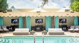 The Venetian Resort Las Vegas image 61