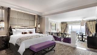 The Venetian Resort Las Vegas image 28