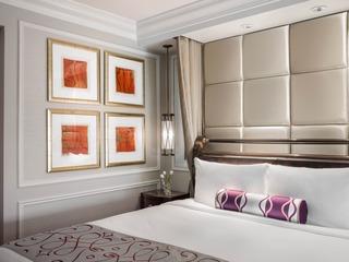 The Venetian Resort Las Vegas image 36