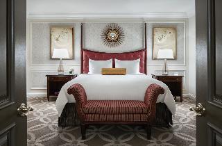 The Venetian Resort Las Vegas image 49